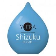 유이라 시즈쿠 블루 (에그형) | KMP