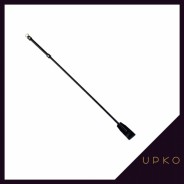 업코 가죽 승마용 채찍 | UPKO